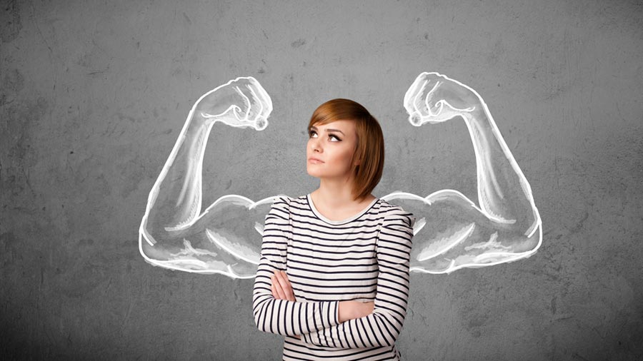 4-ways-to-boost-your-willpower-hero