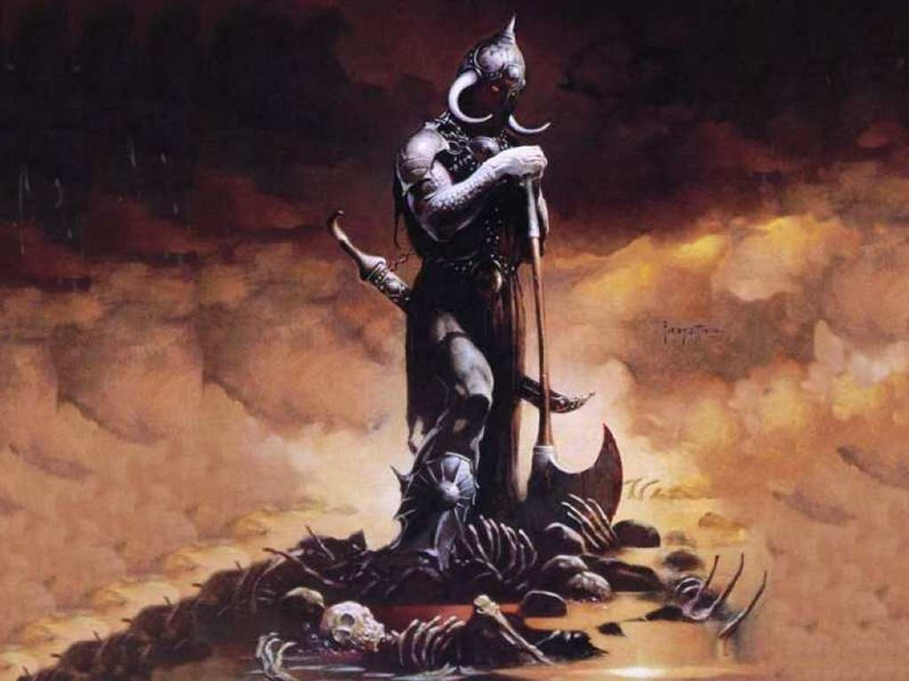 frank-frazetta-death-dealer-02