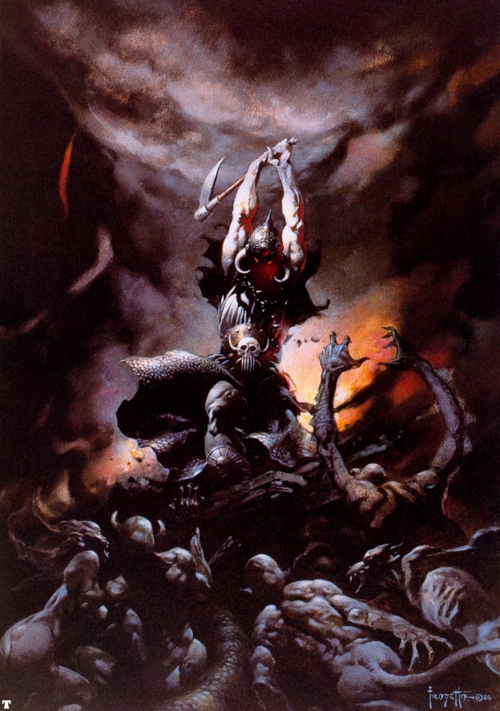 frank_frazetta_death-dealer-ii