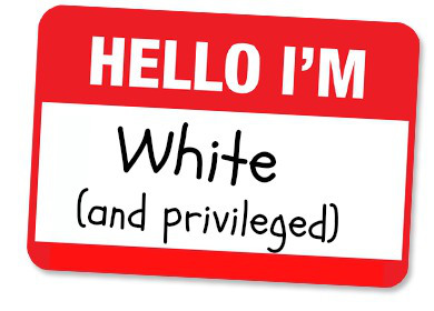 635957642225998928-23567598_nametag-white-people-water-cooler-convos