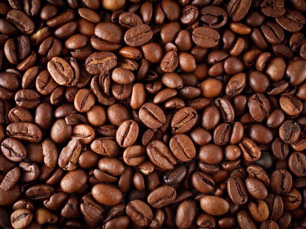 20150818-coffee-beans-shutterstock_71813833